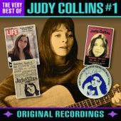 The Very Best Of de Judy Collins
