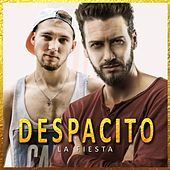 Despacito by Fiesta
