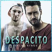 Despacito by The Salsa Kings