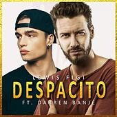 Despacito by Lewis Figi
