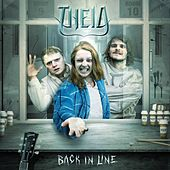Back In Line by Theia