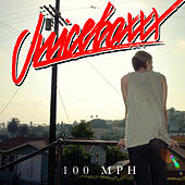 100 Mph by Juiceboxxx