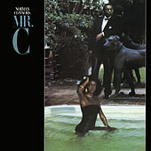 Mr. C. by Norman Connors