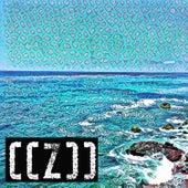 Z2 by Zach Effron
