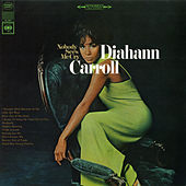 Nobody Sees Me Cry by Diahann Carroll