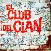 El Club del Clan, Vol. 2 de Various Artists