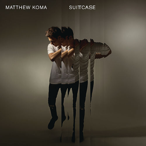 Suitcase by Matthew Koma