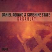 Kakaolat by Sunshine State