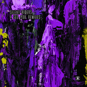 I See You (The Last Remixes) von Silent Riders