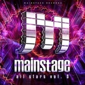 All Stars Vol.5 by Various Artists