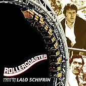 Rollercoaster by Lalo Schifrin