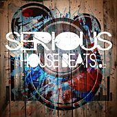 Serious House Beats Vol.2 by Various Artists