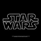 Star Wars Episode IV: A New Hope (Original Motion Picture Soundtrack) by London Symphony Orchestra
