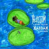 Blossom - EP by Hannah