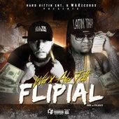 Flipial (feat. Alex Fatt) by Wiz