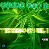 Happy 420! The Smoke Up! Vol. 1 by Various Artists