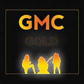 Gold by GMC