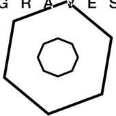 Amphetamine Tapes de Graves