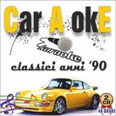 Car A okE - Classici anni 90 de Various Artists