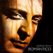 Alfredo Kraus Romántico by Alfredo Kraus