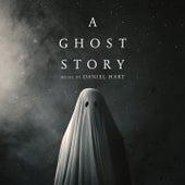 A Ghost Story (Original Motion Picture Soundtrack) de Various Artists