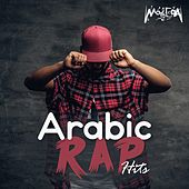Arabic Rap Hits by Various Artists