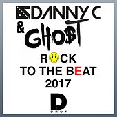 Rock to the Beat 2017 by Danny C