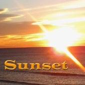 Sunset de Night of Sax