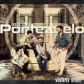 Video Edit de Los del Portezuelo