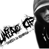 Gangsta da Quebrada de União DF