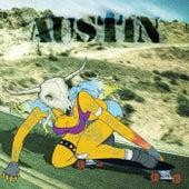 Austin de Austin