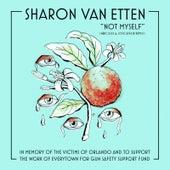 Not Myself (Hercules & Love Affair Remix) by Sharon Van Etten