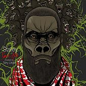 Goin' Ape by Stalley