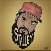 Songs by Me, Stalley by Stalley