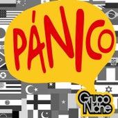 Pánico de Grupo Niche