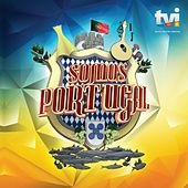 Somos Portugal by Various Artists