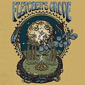 Mourning Mountaineer (Creek's Gonna Rise) by Fletcher's Grove
