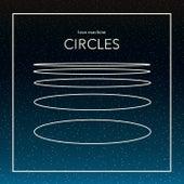Circles by Luv Machine