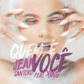 Quem é Você by Jean Santoro