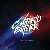 Cosmovisiones de Comisario Pantera