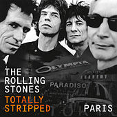 Totally Stripped - Paris (Live) de The Rolling Stones