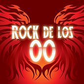 Rock de los 00 von Various Artists