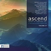 Ascend, Vol. 31 von Various Artists