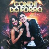 #Vidas de Conde do Forró