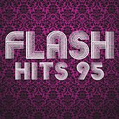 Flash Hits 95 by Various Artists