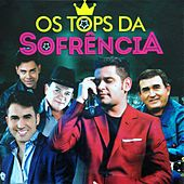 Os Tops da Sofrência von Various Artists