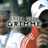 Grimme von Costa Gold