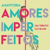 Amores Imperfeitos de Anavitória
