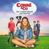 Conni & Co - Das Original-Hörspiel zum Kinofilm von Conni