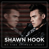 My Side of Your Story von Shawn Hook